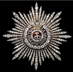 File:Order of St Catherine Star.jpg