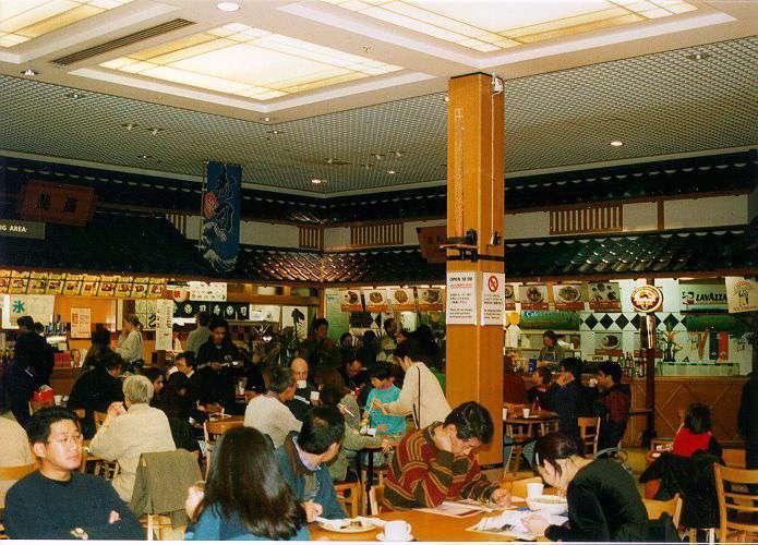 https://upload.wikimedia.org/wikipedia/commons/8/82/Oriental_City_Food_Court.jpg