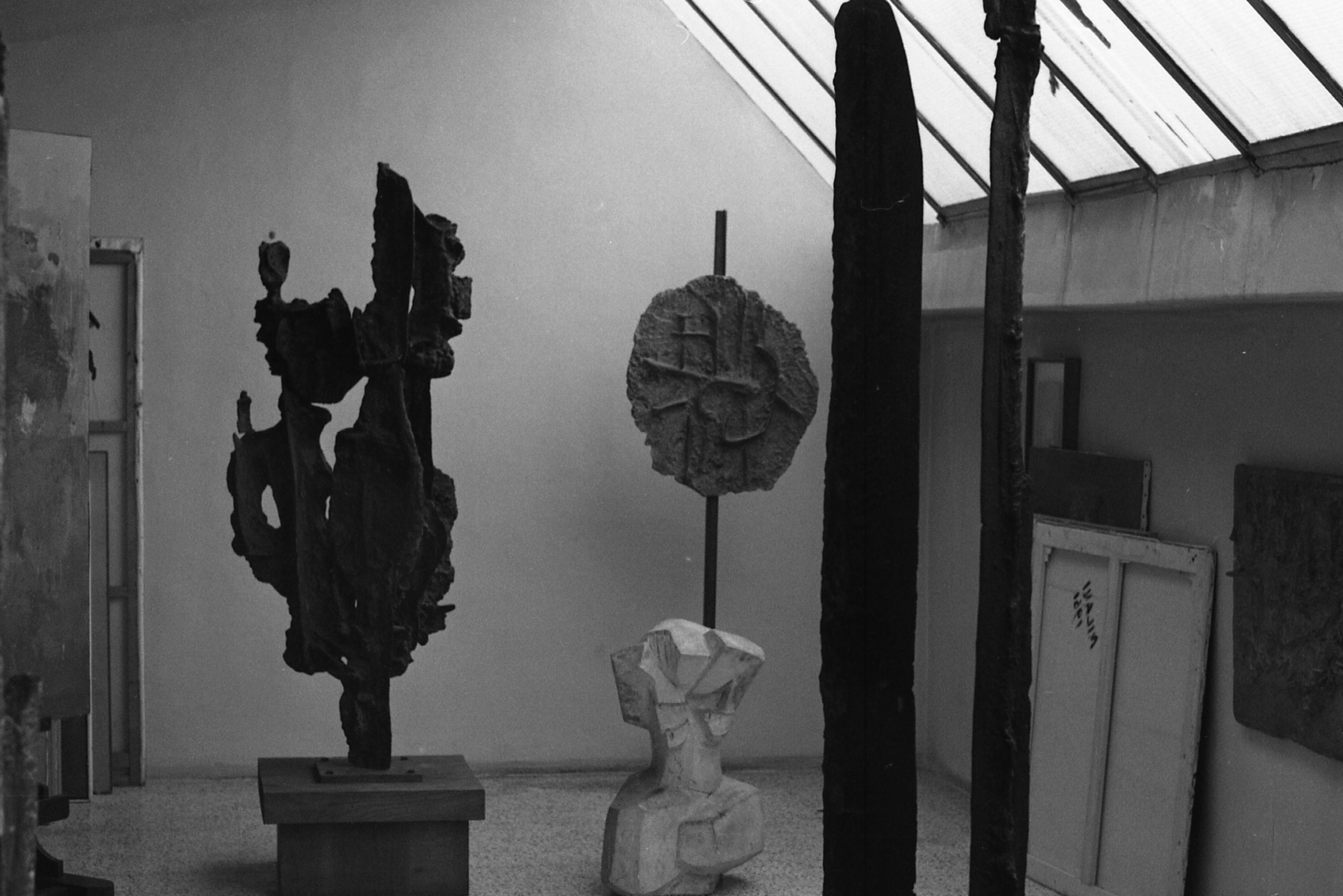 File paolo monti servizio fotografico milano 1961 for Materiale fotografico milano