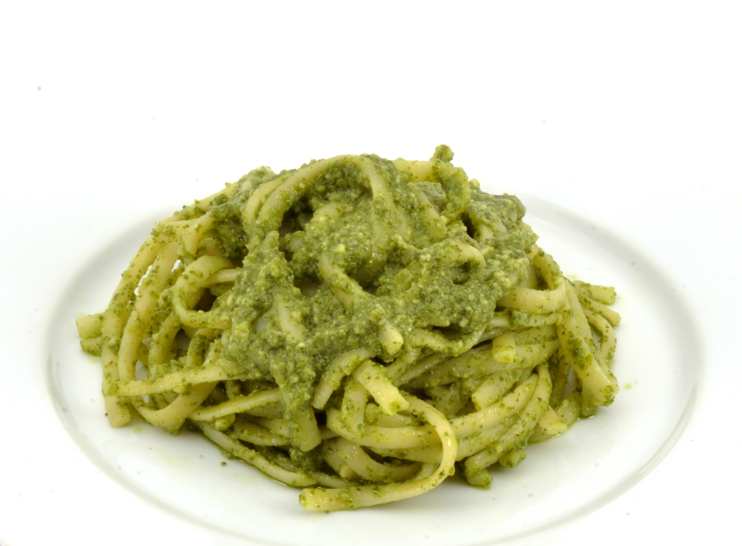 ... spicy sicilian pesto pennette with spicy sicilian with spicy sicilian