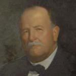 Pedro Opaso Letelier