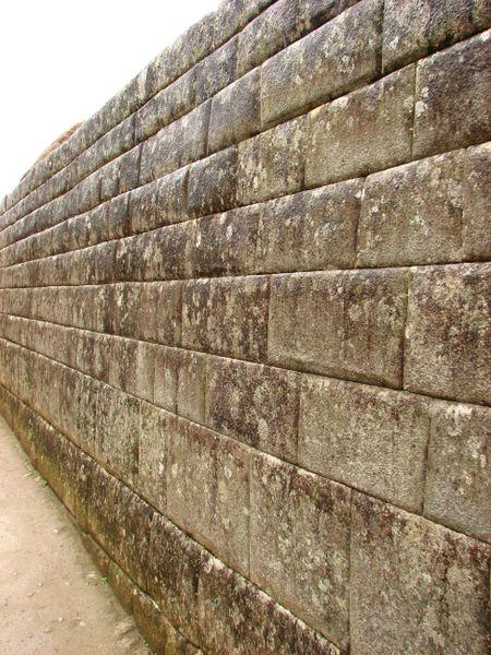 proxy - Machu Picchu, Peru - Travel and Tours