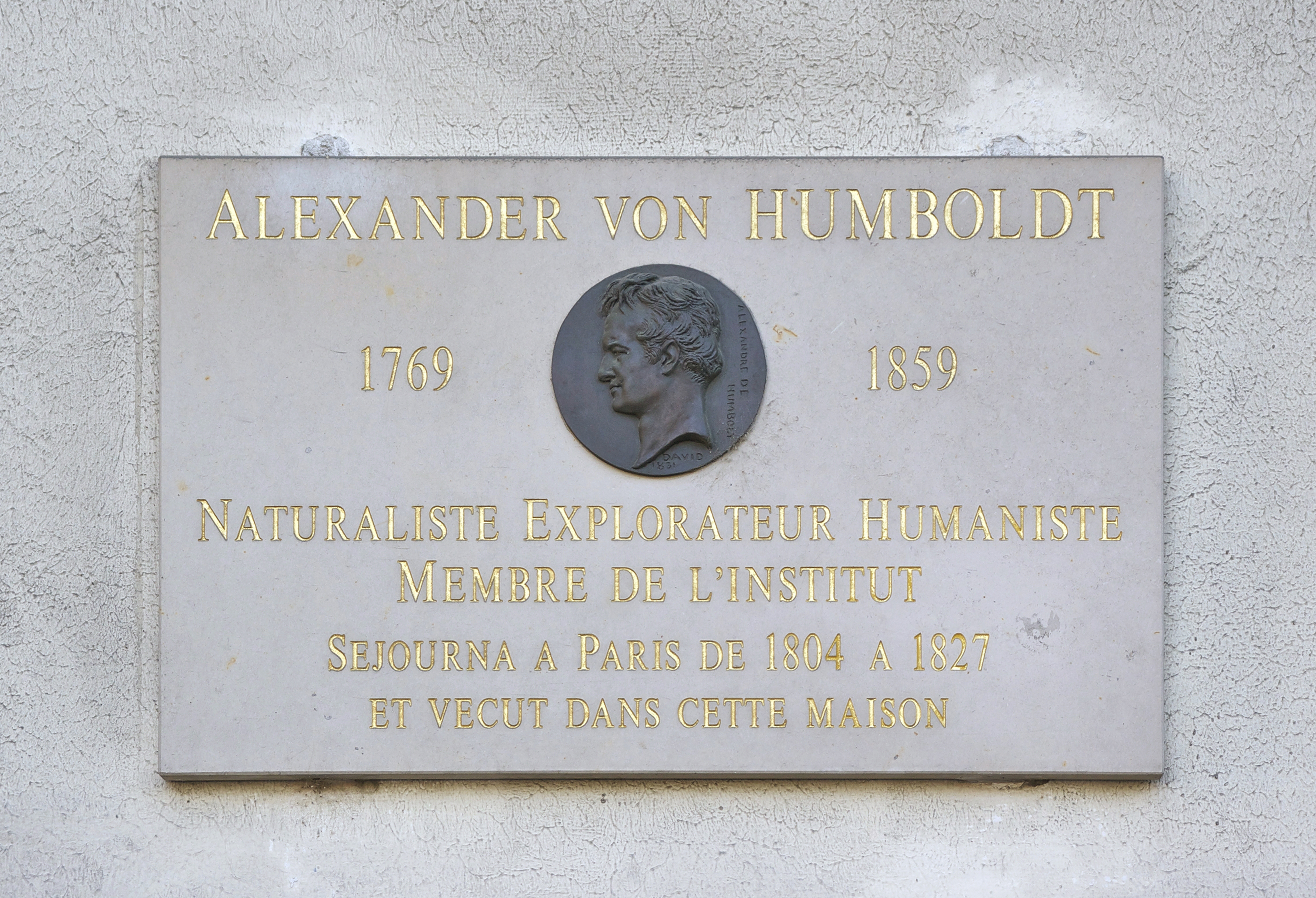 http://upload.wikimedia.org/wikipedia/commons/8/82/Plaque_Humboldt_Paris.jpg