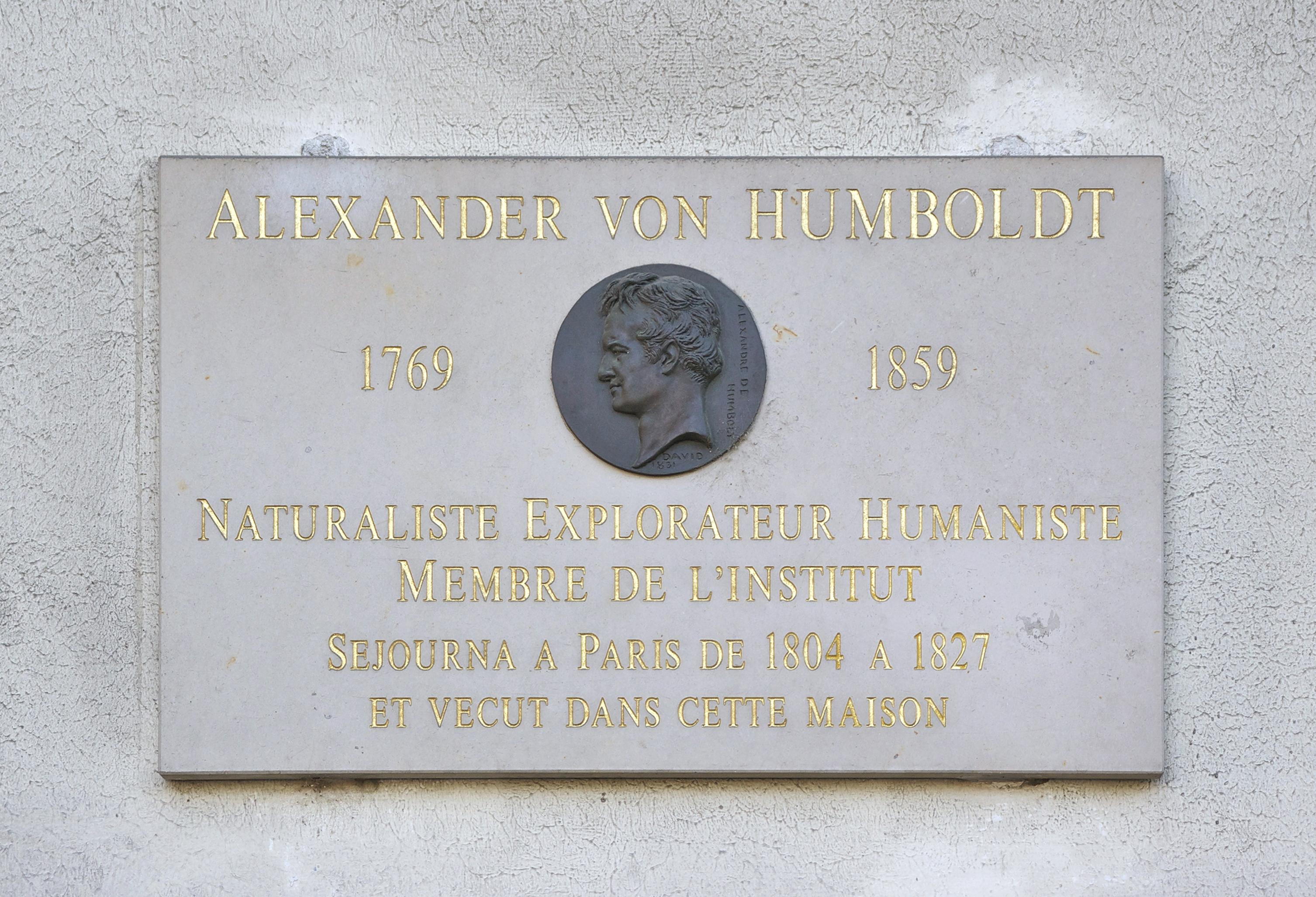 http://upload.wikimedia.org/wikipedia/commons/8/82/Plaque_Humboldt_Paris.jpg