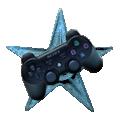 PlayStation Barnstar.png