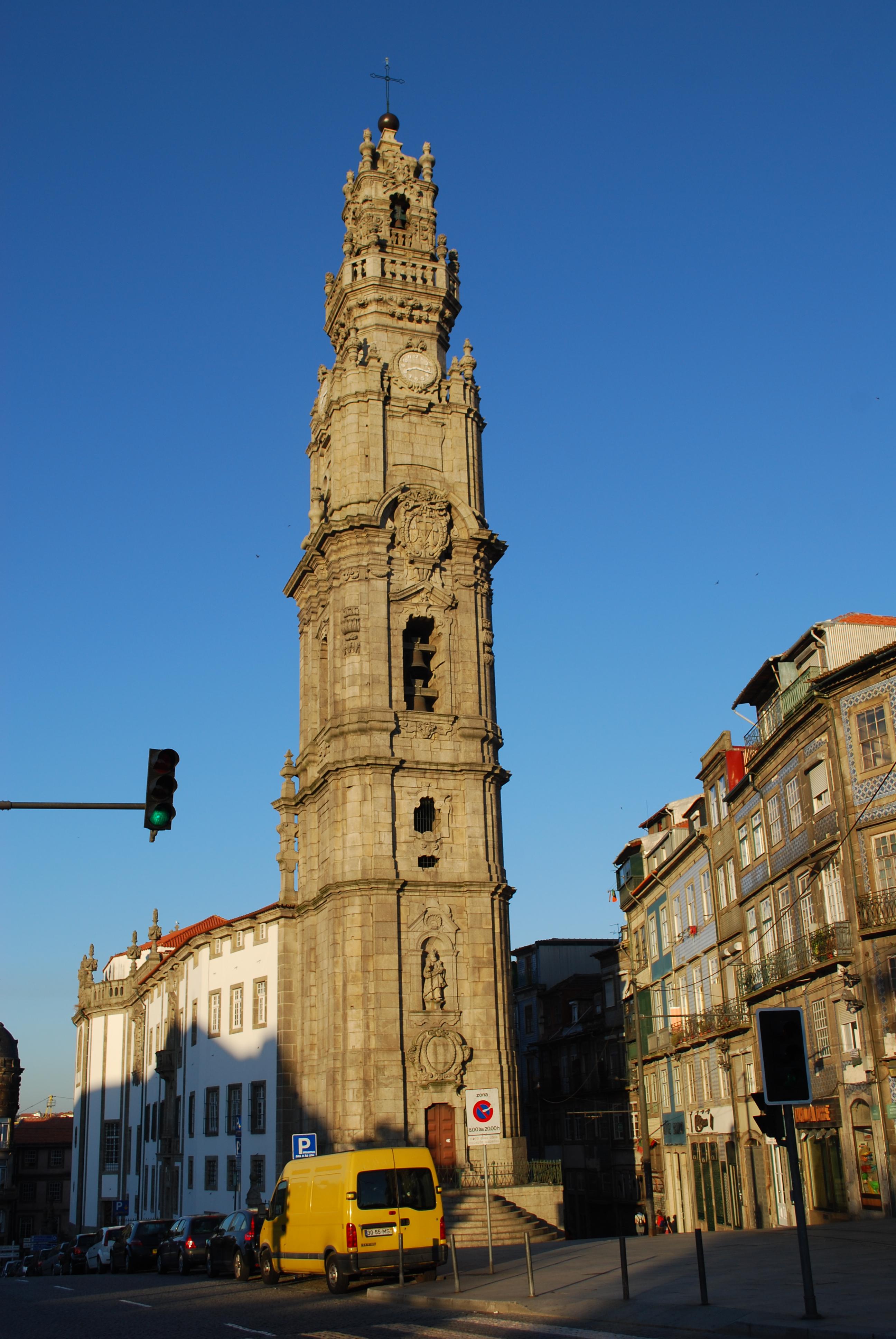Porto Gezilecek Yerler-10