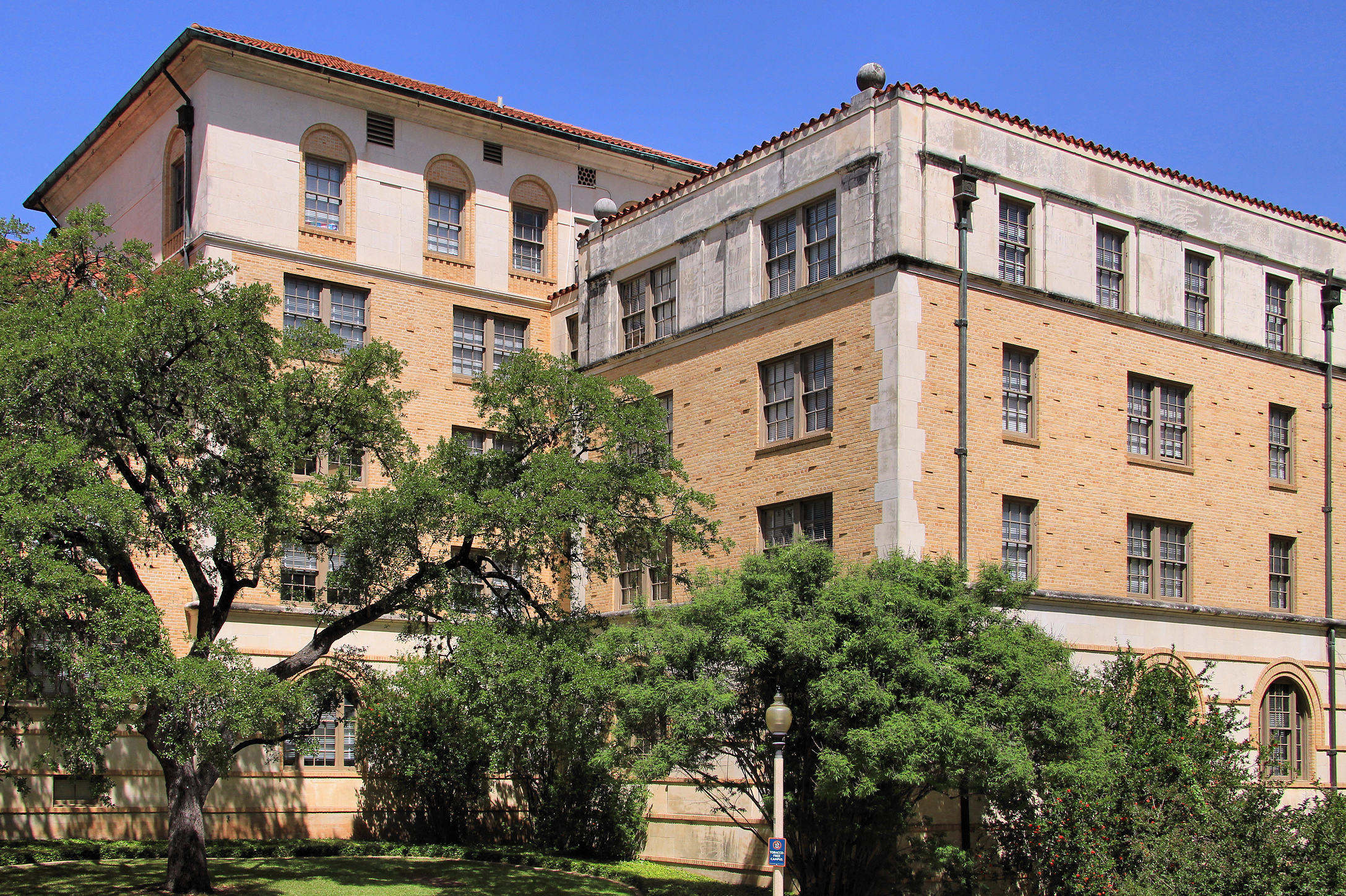 Ut Austin Room Reservation Contact Phone Number