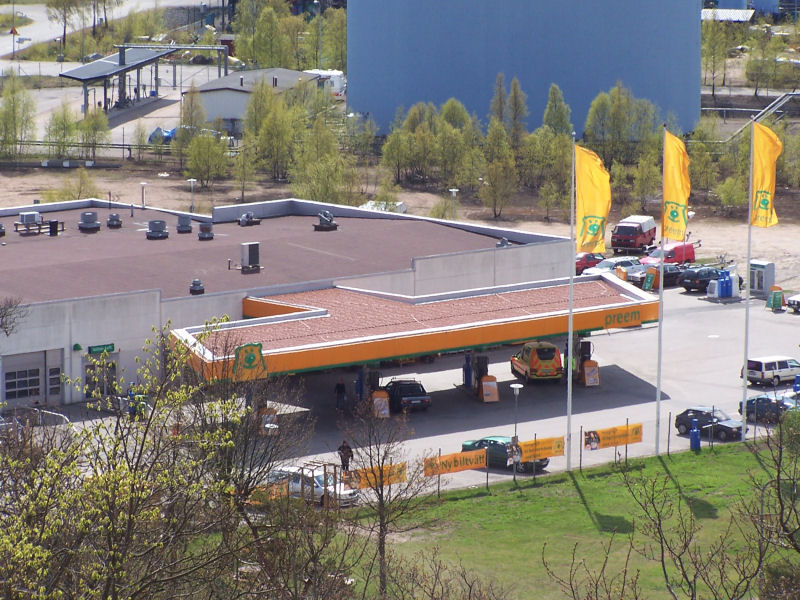 File:Preem Karlskrona.jpg