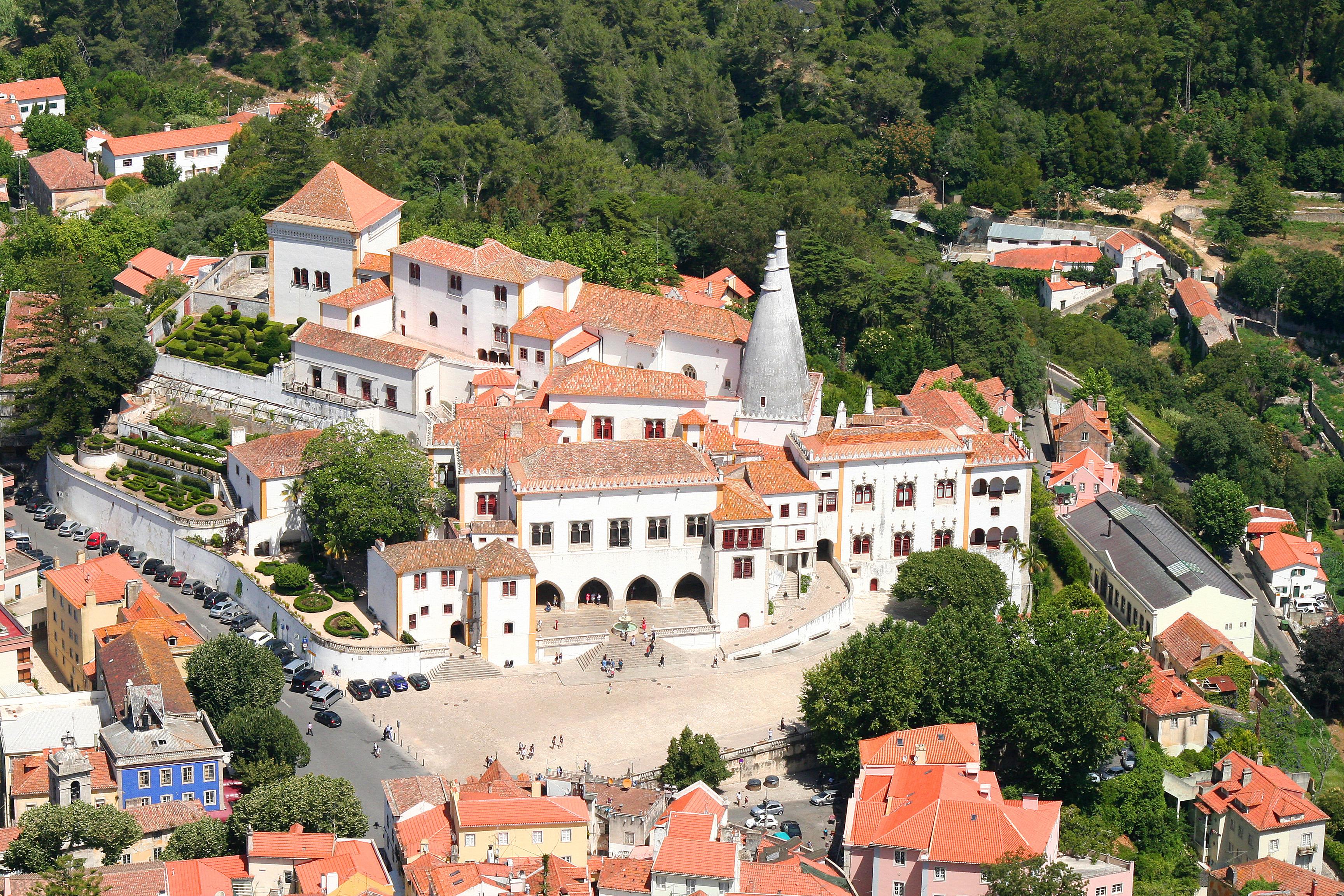 Tập tin:Quinta@Sintra (Portugal) (3752549318).jpg – Wikipedia tiếng Việt