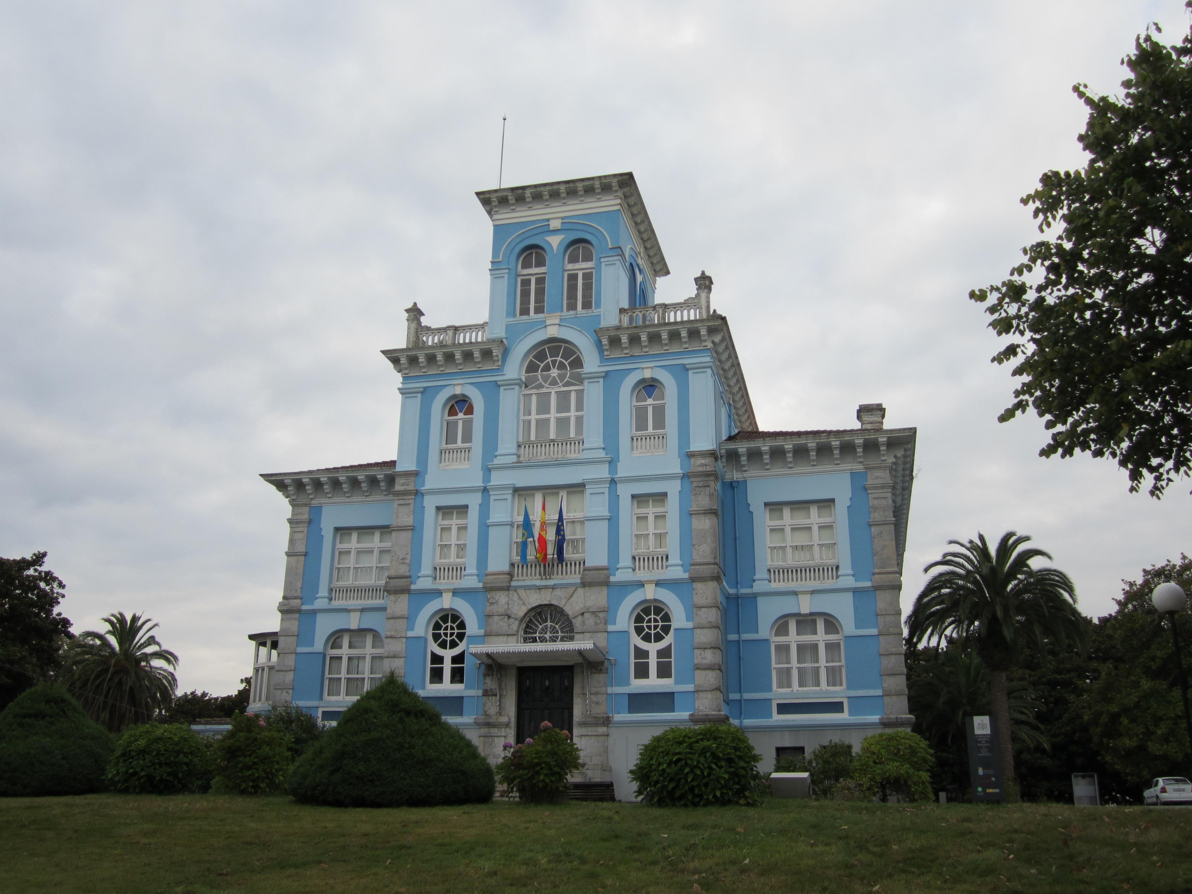 File quinta guadalupe casa indiana de colombres asturias for Casa de guadalupe
