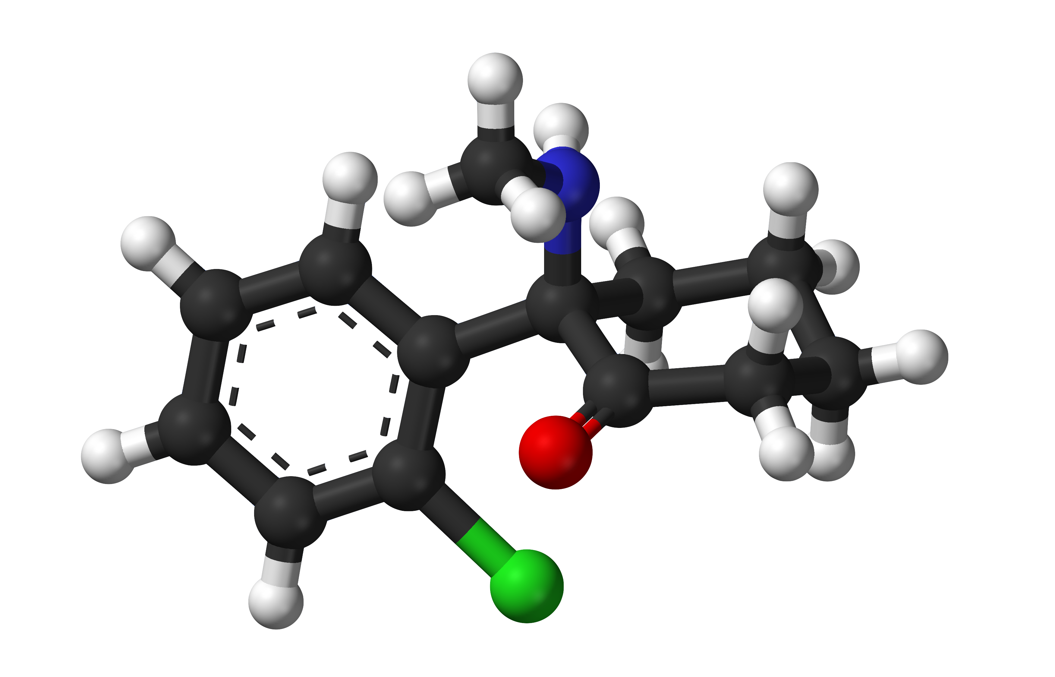 File:R-ketamine-3D-balls.png - Wikimedia Commons