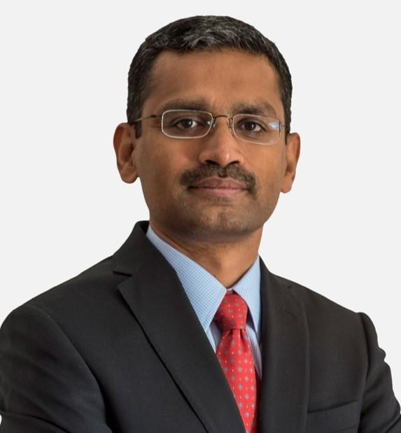 Rajesh Gopinathan - Wikipedia