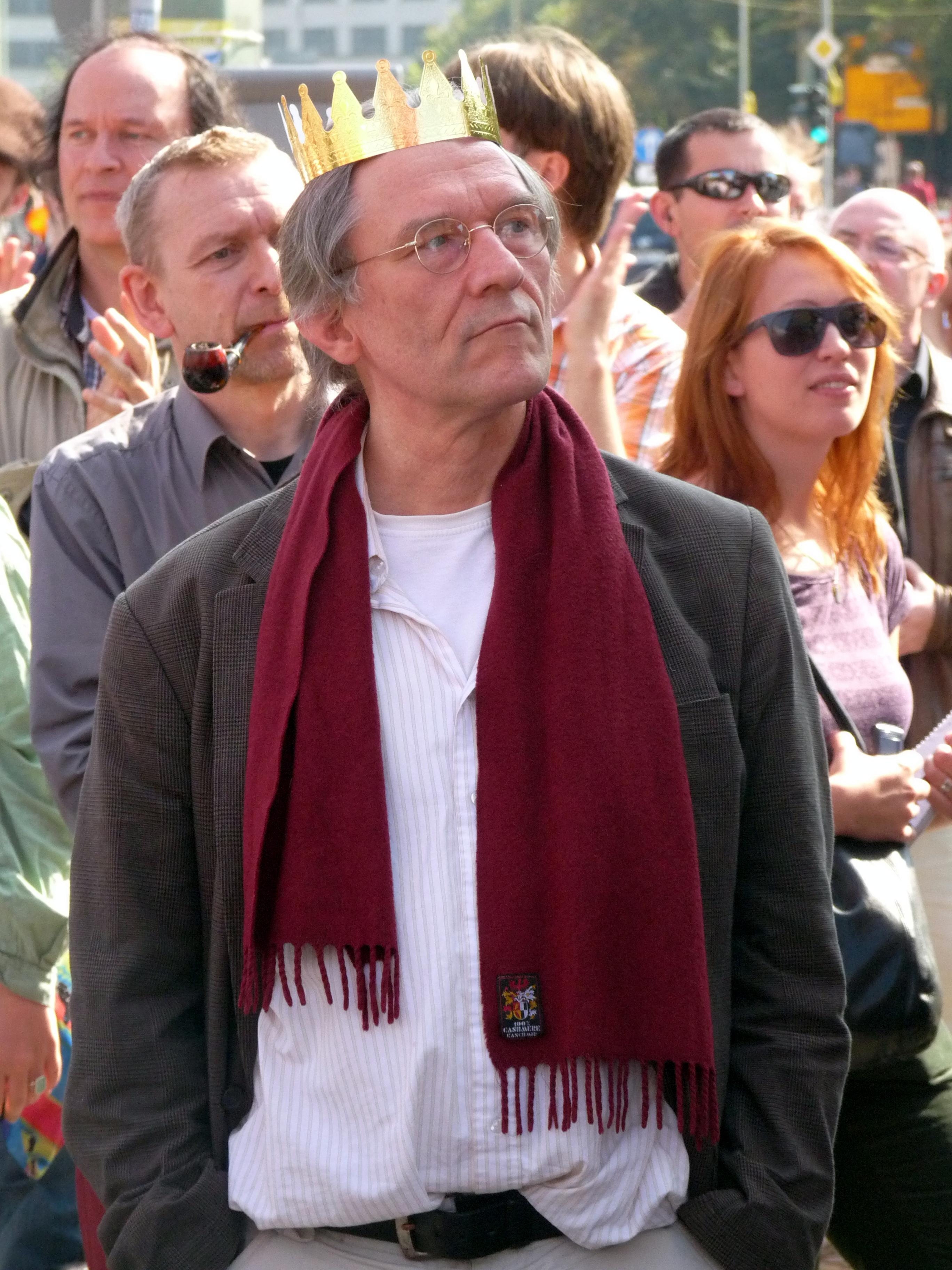 Bildergebnis für Wikimedia Commons Bilder  Ralph Boes