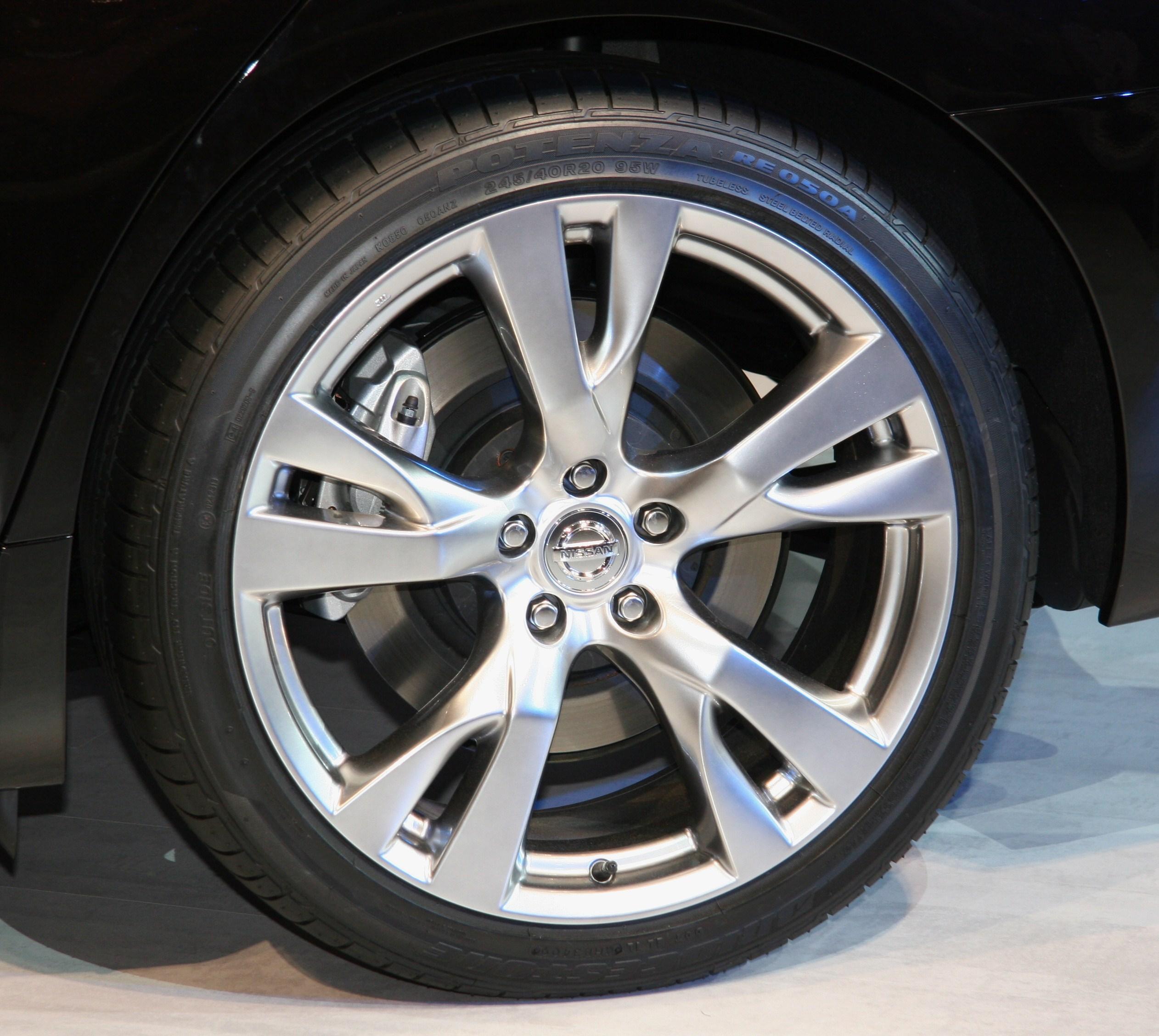 cars golf for r closeup wheels wheel mods audi sale