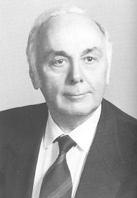 Renato Albertini.jpg