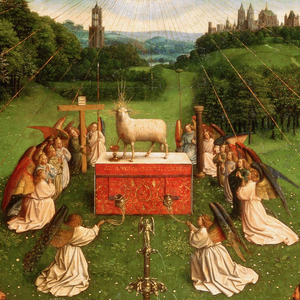 http://upload.wikimedia.org/wikipedia/commons/8/82/Retable_de_l%27Agneau_mystique_%2810%29.jpg