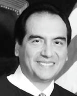 Ricardo S. Martinez District Judge.jpg