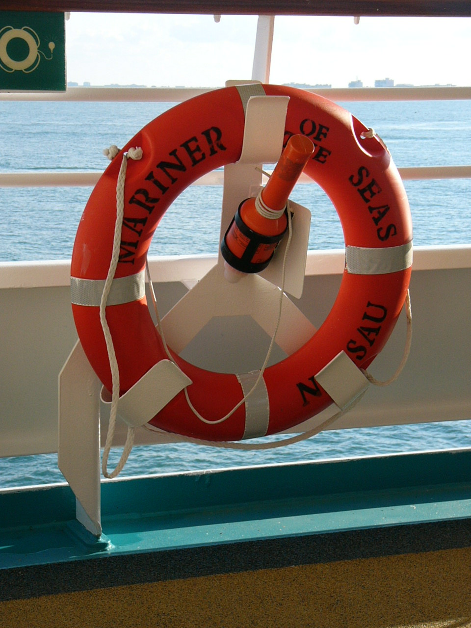 Lifebuoy Wikipedia