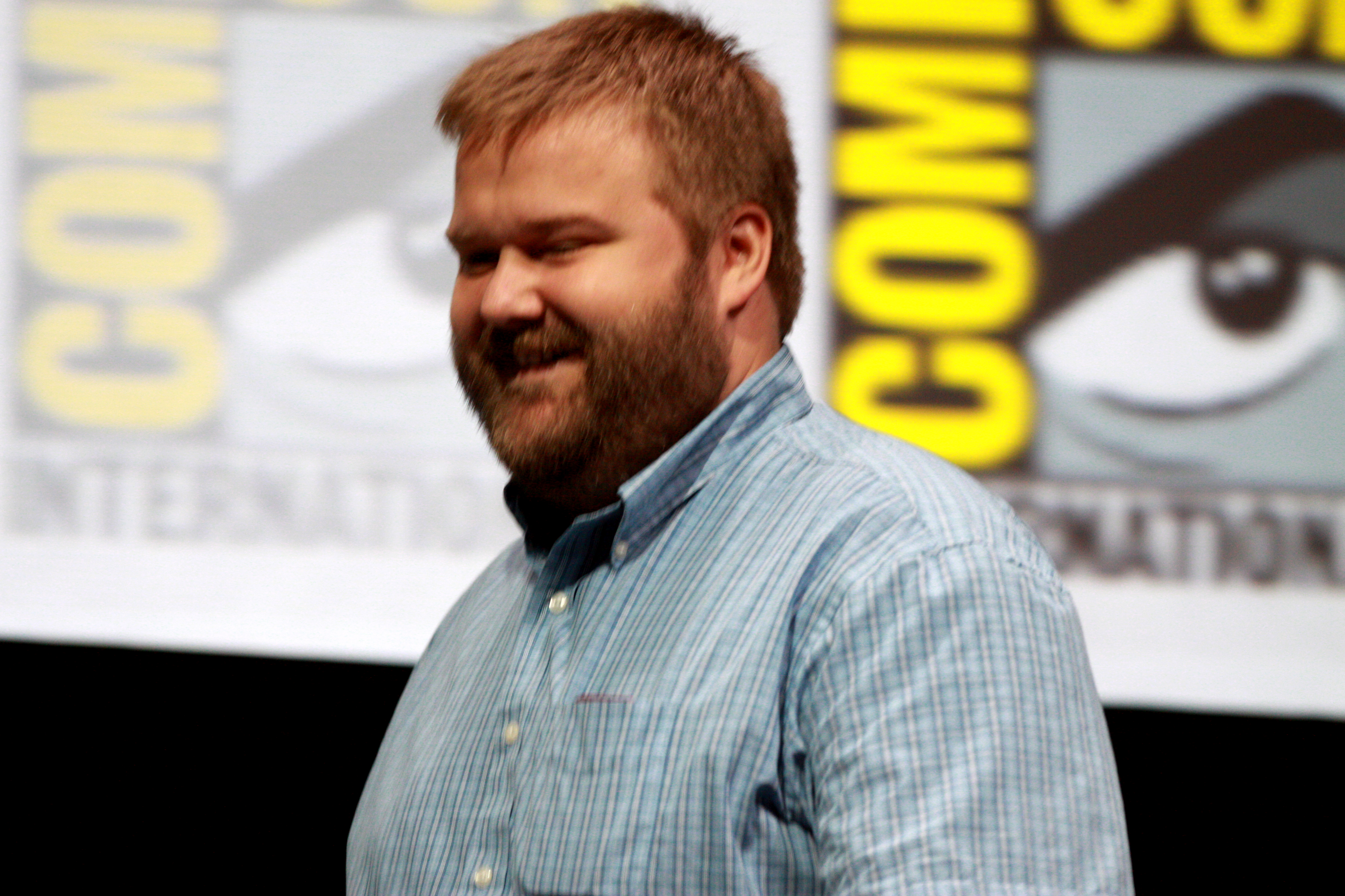 robert kirkman amberrobert kirkman amber, robert kirkman outcast, robert kirkman's the walking dead, robert kirkman height, robert kirkman wiki, robert kirkman imdb, robert kirkman books, robert kirkman instagram, robert kirkman comics, robert kirkman walking dead, robert kirkman twitter, robert kirkman abraham, robert kirkman goodreads, robert kirkman autograph, robert kirkman money, robert kirkman contact info