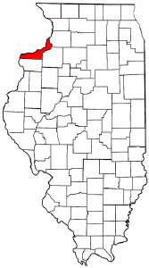Rock Island County Illinois.png