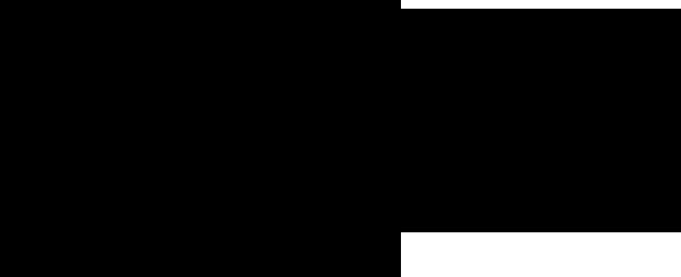 روزشمار ریاستجمهوری حسن روحانی (۱۳۹۲)