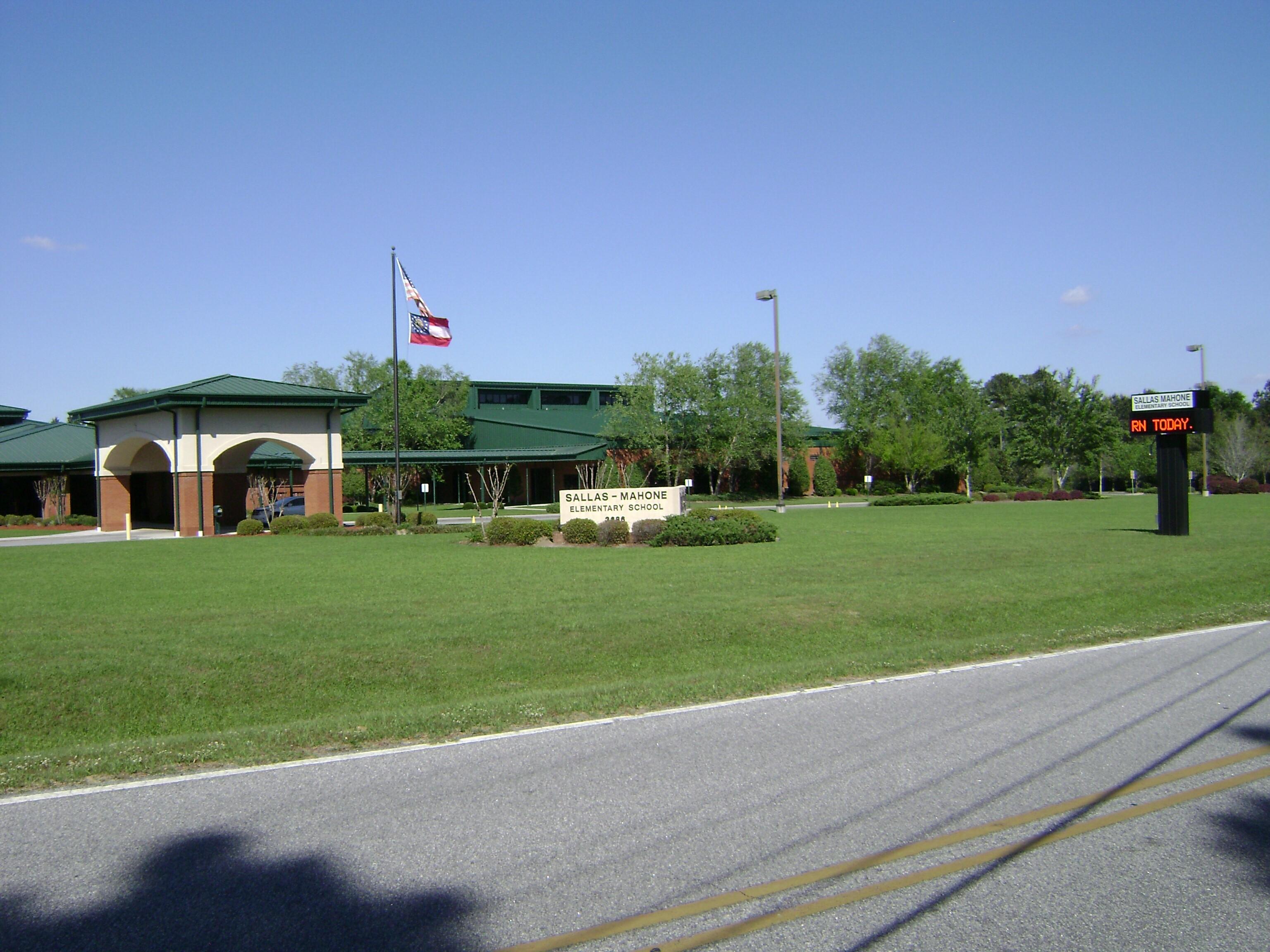 File:Sallas Mahone Elementary School.jpg