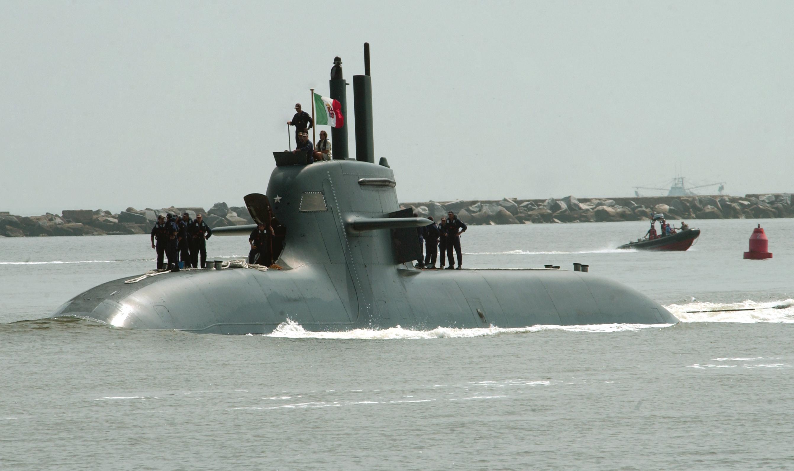 Laser Entfernungsmesser Wasseroberfläche : U boot klasse 212 a u2013 wikipedia