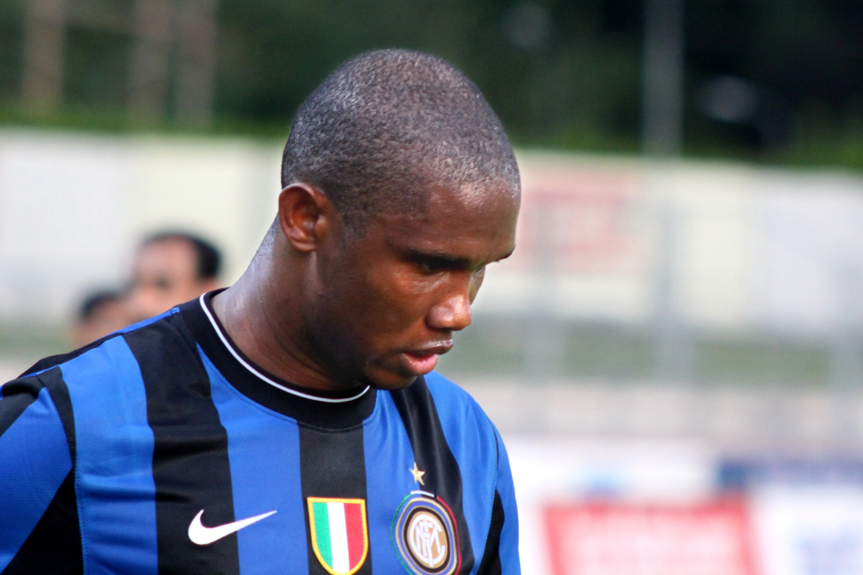 File Samuel Eto o Inter Mailand 2 Wikimedia mons