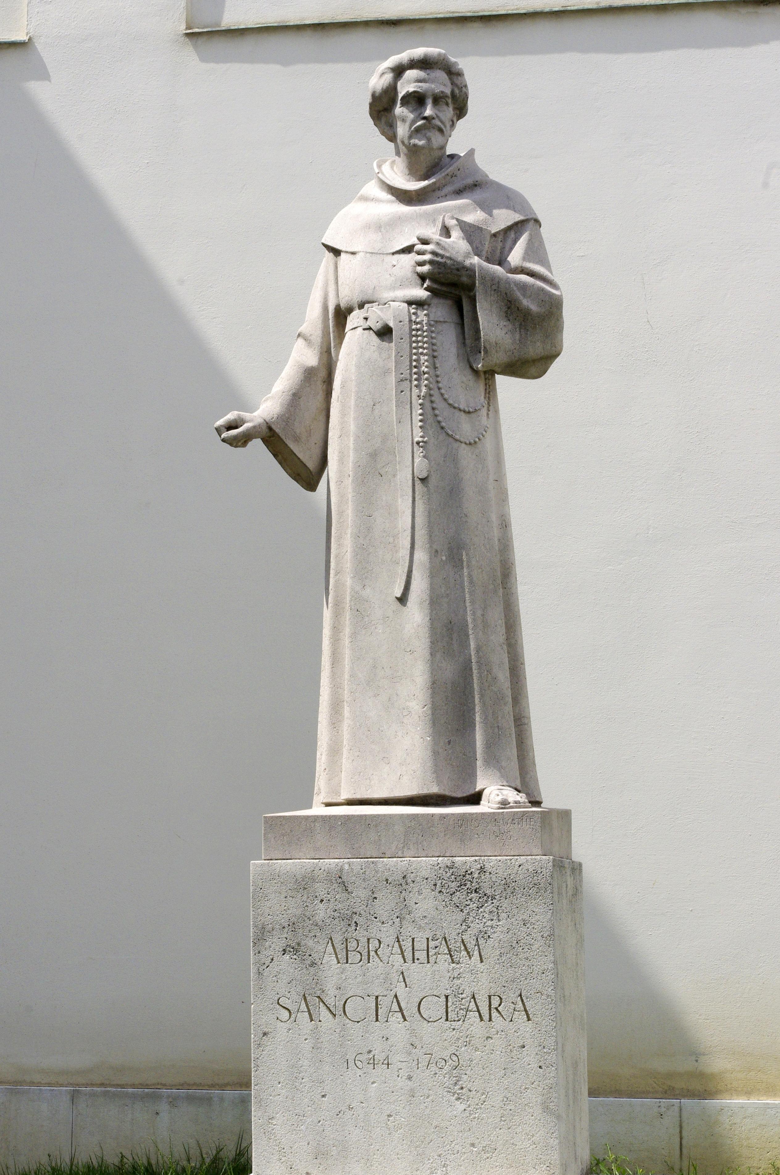 Sancta-Clara-Denkmal 01.JPG
