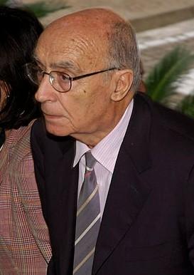 Veja o que saiu no Migalhas sobre José Saramago