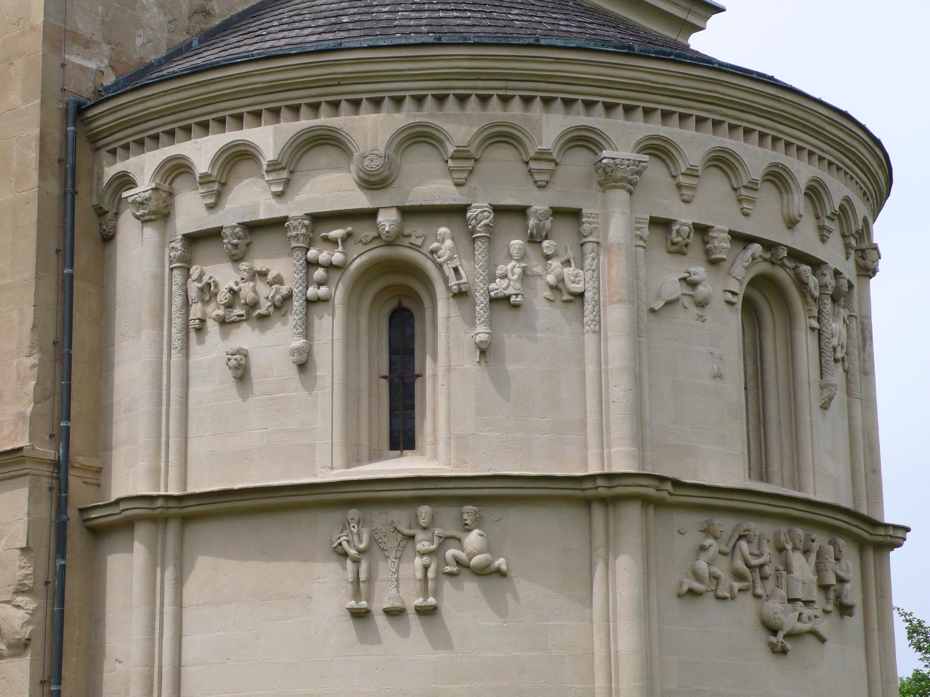 Datei schoengrabern4 jpg wikipedia for Architektur romantik