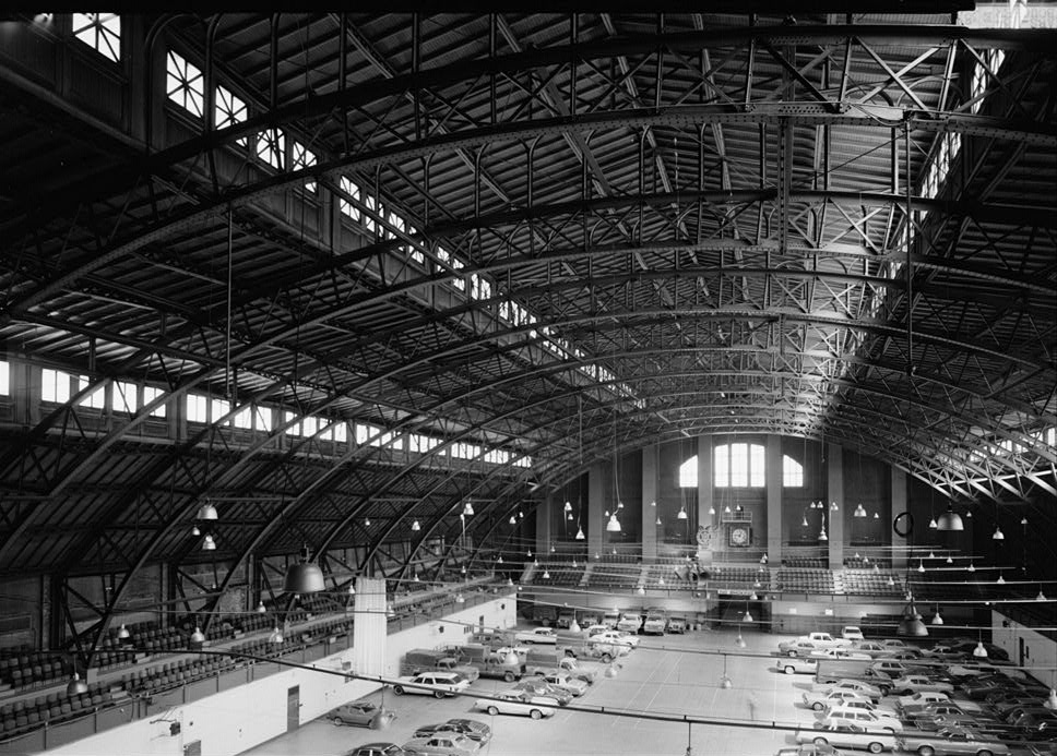 File Seventh Regiment Armory Drill Hall Habs Ny 31 Neyo