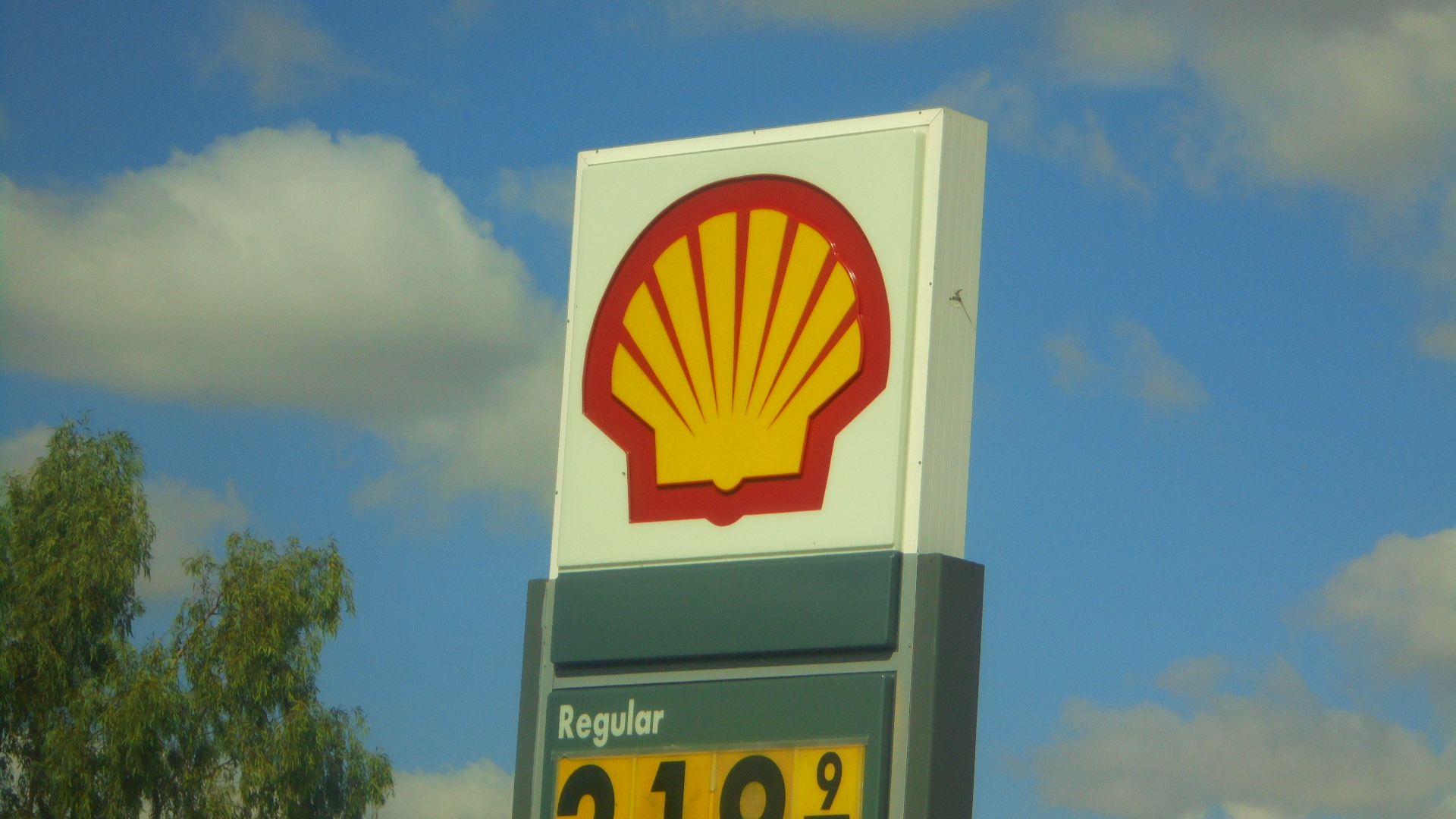 Royal Dutch Shell - Wikiwand