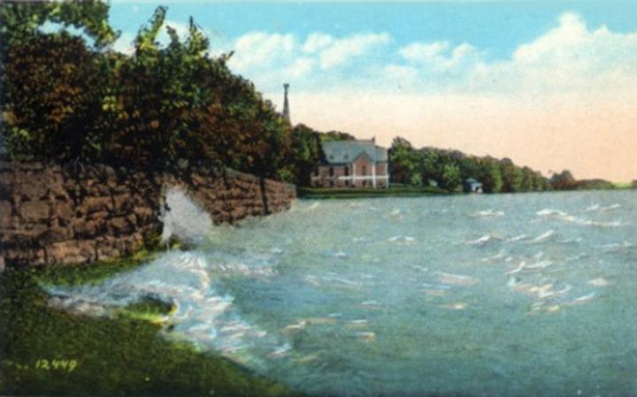 Fileskaneateles Lake 1920 Eastjpg Wikimedia Commons