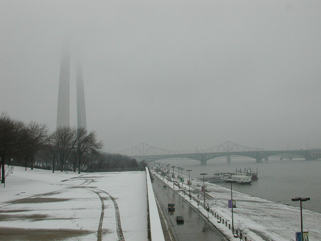 File:Snow on the Riverfront (5263405385).jpg