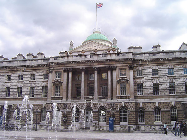 File:Somerset house london.jpg