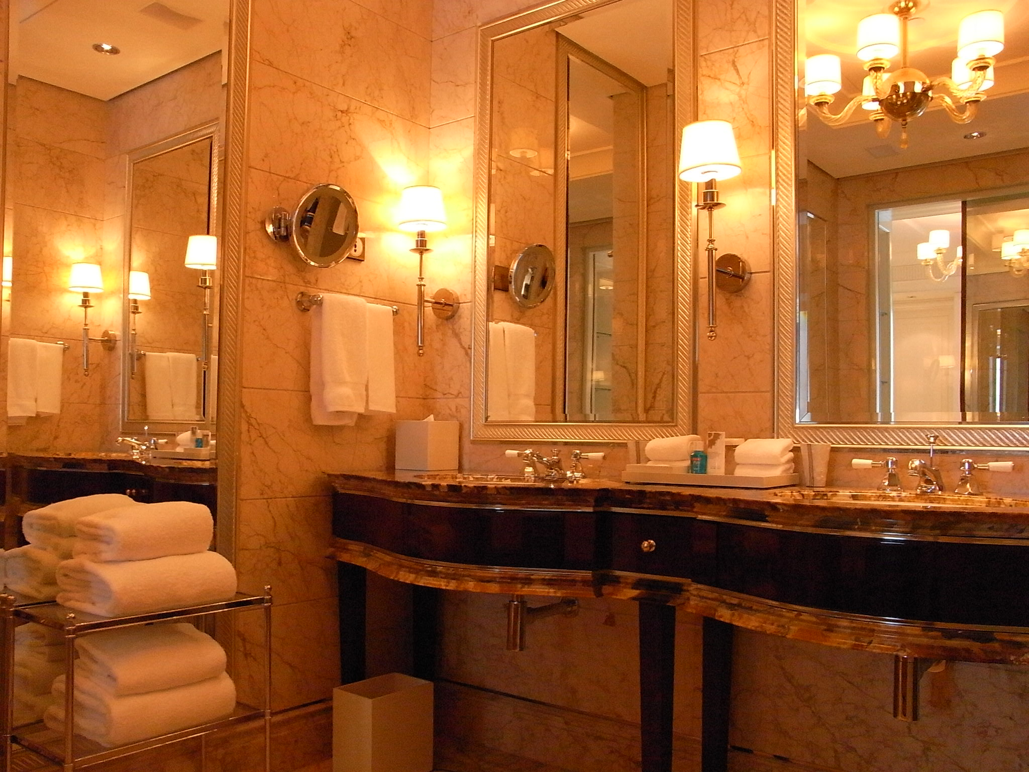 File St Regis Singapore Suite Bathroom 3504164535 Jpg
