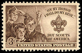 File:Stamp US 1950 3c Boy Scouts of America.jpg