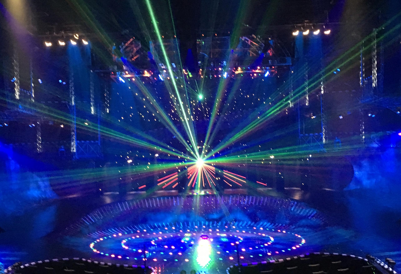 file starlight express theater bochum germany may 2018 jpg