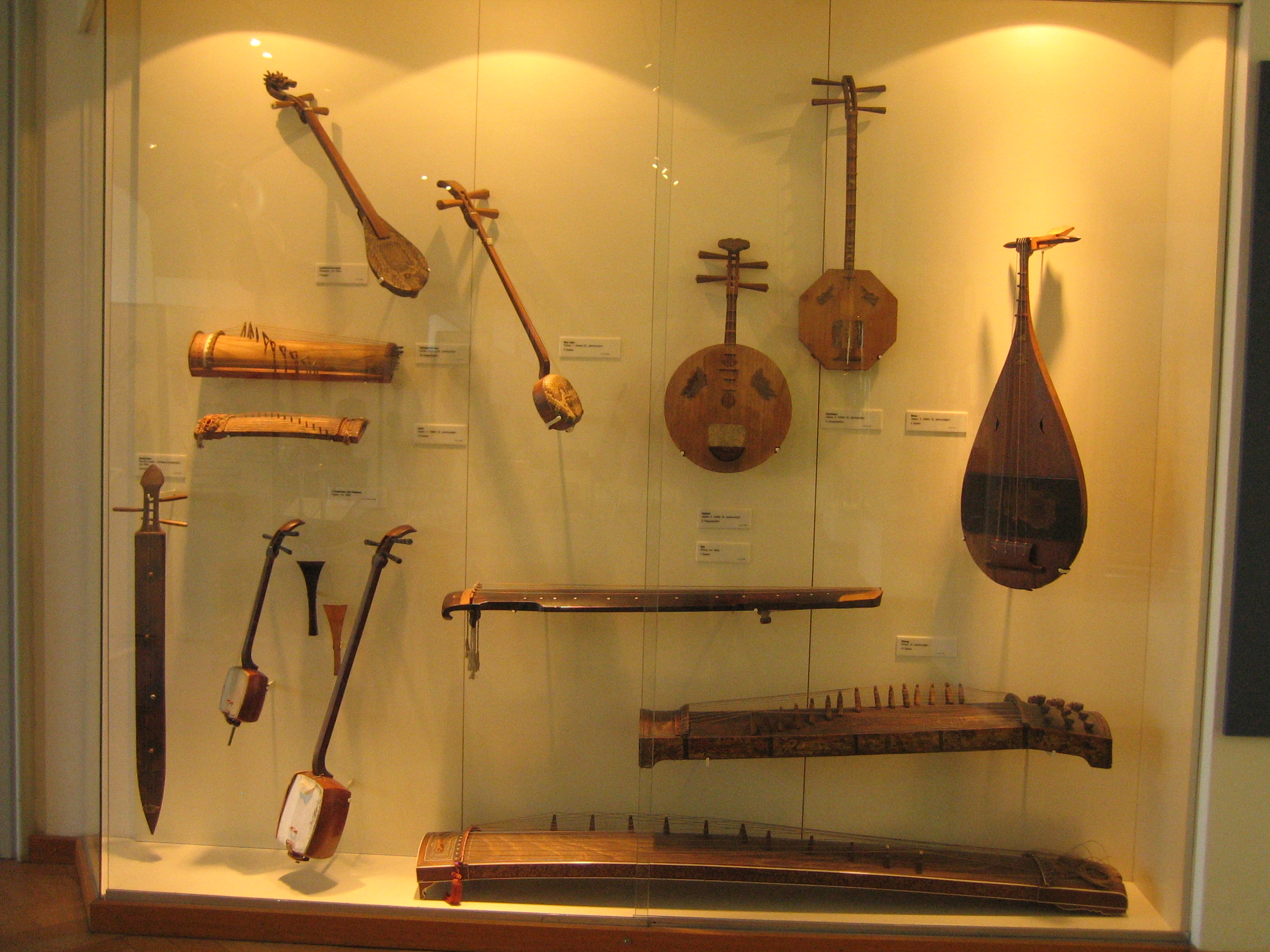 a description of the importance of improvisation in music history The importance of improvisation in dance  solo improvisation in dance improvisation is a very important skill for someone to study  dance to the music lastly.