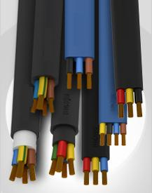 Submersible Pump Cable.jpg