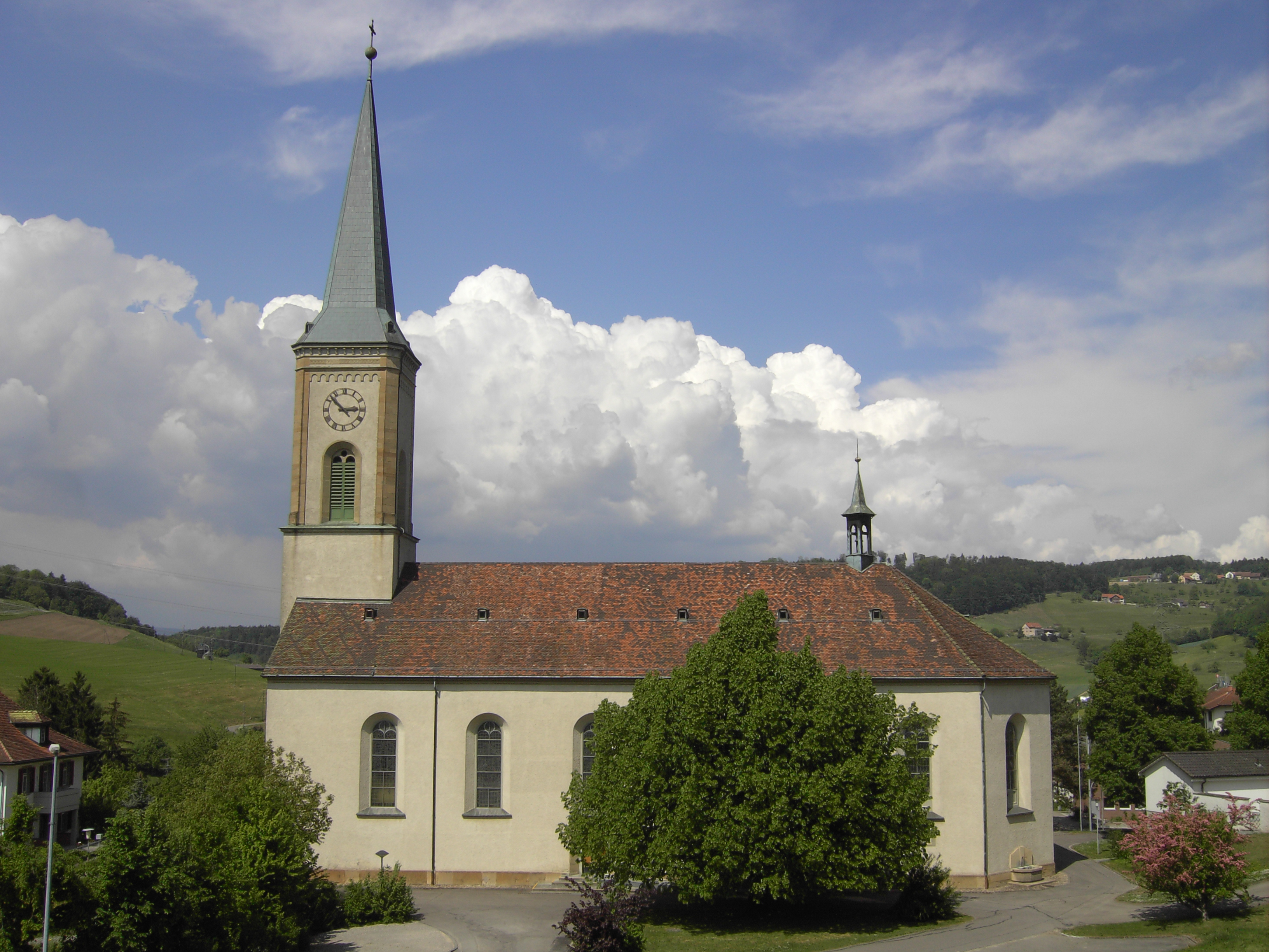 Speed Dating Sulz am Neckar und Umgebung - volunteeralert.com