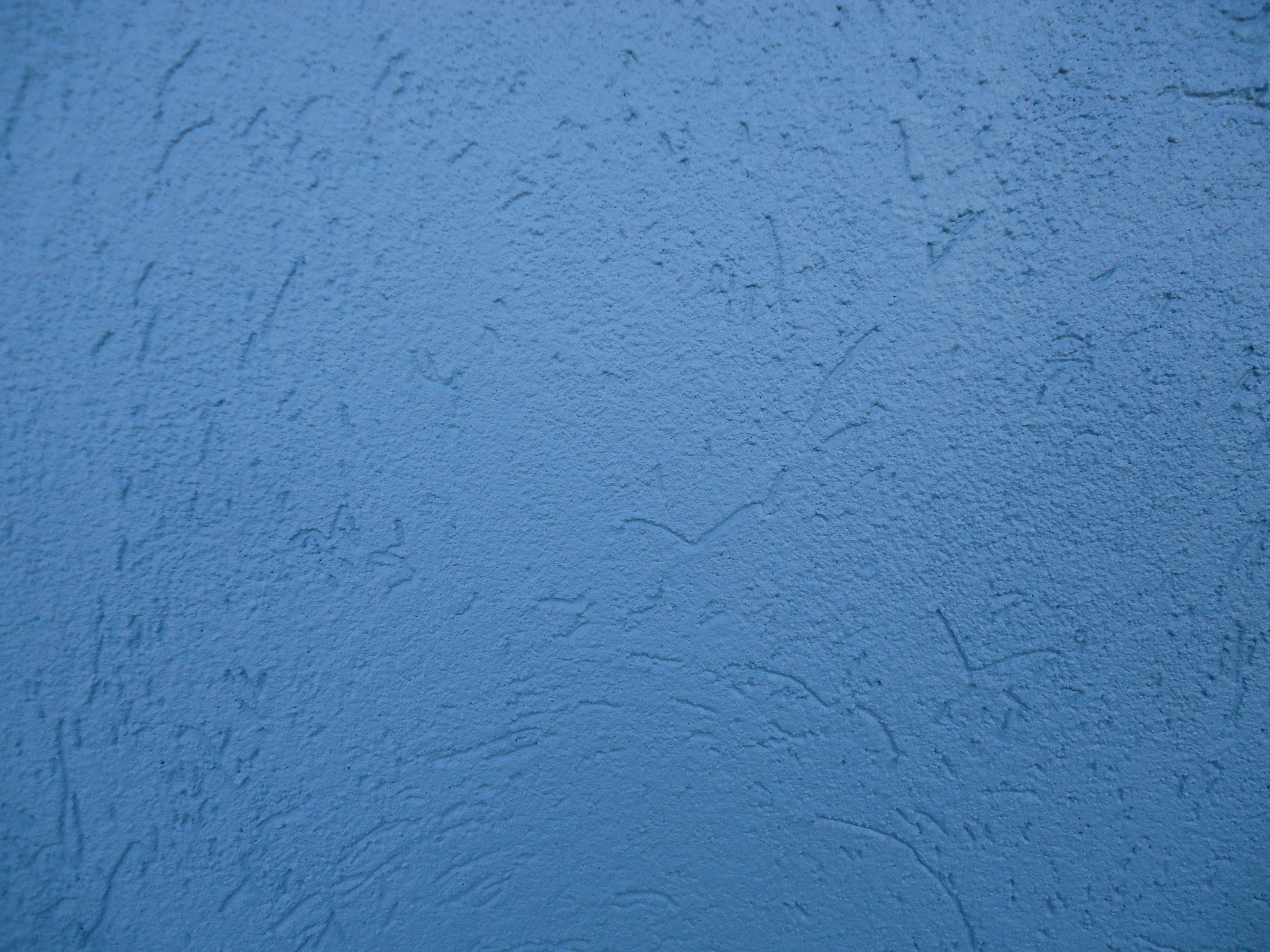 Blue Wall Texture Design : File surfaces wall textured painted blue g wikimedia