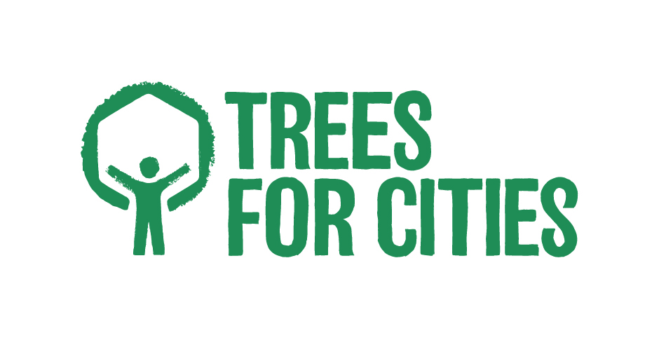 trees for cities wikipedia