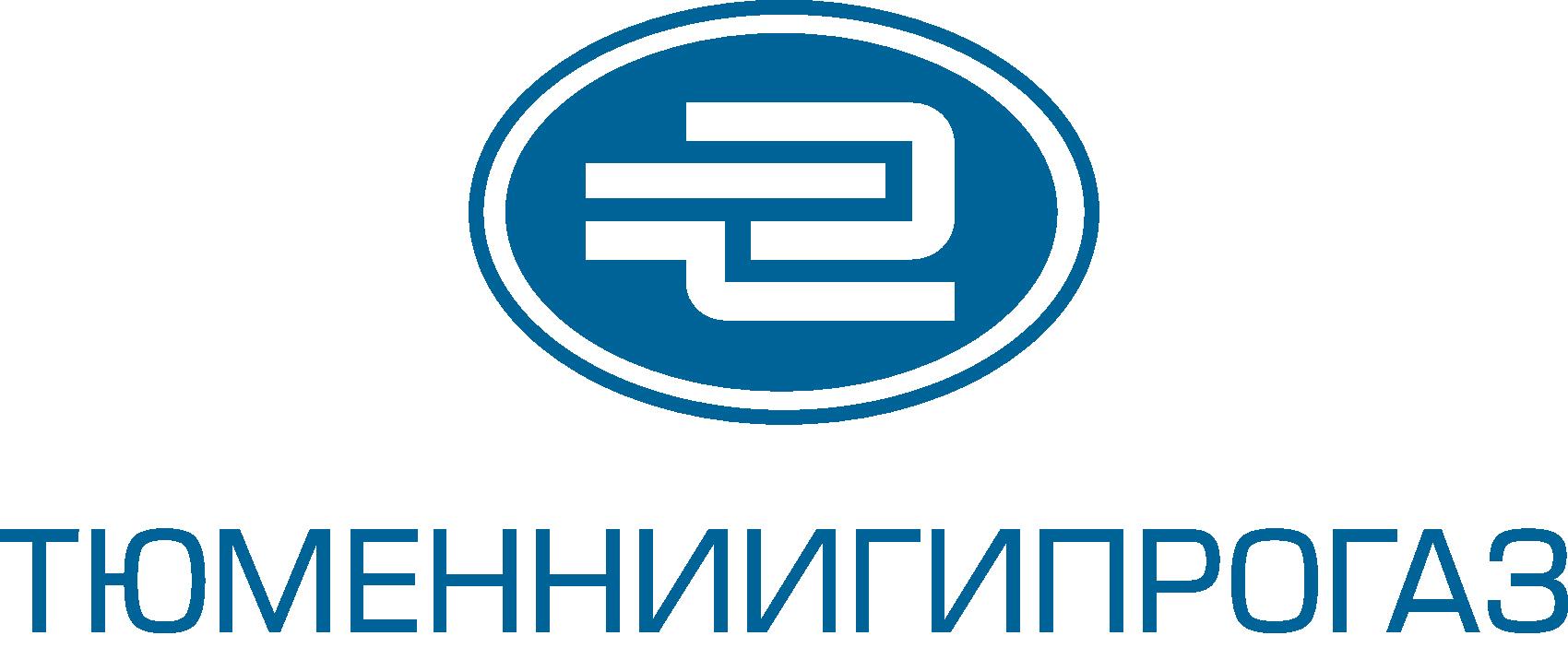 Экспериментальный завод ООО «ТюменНИИгипрогаз» — Википедия