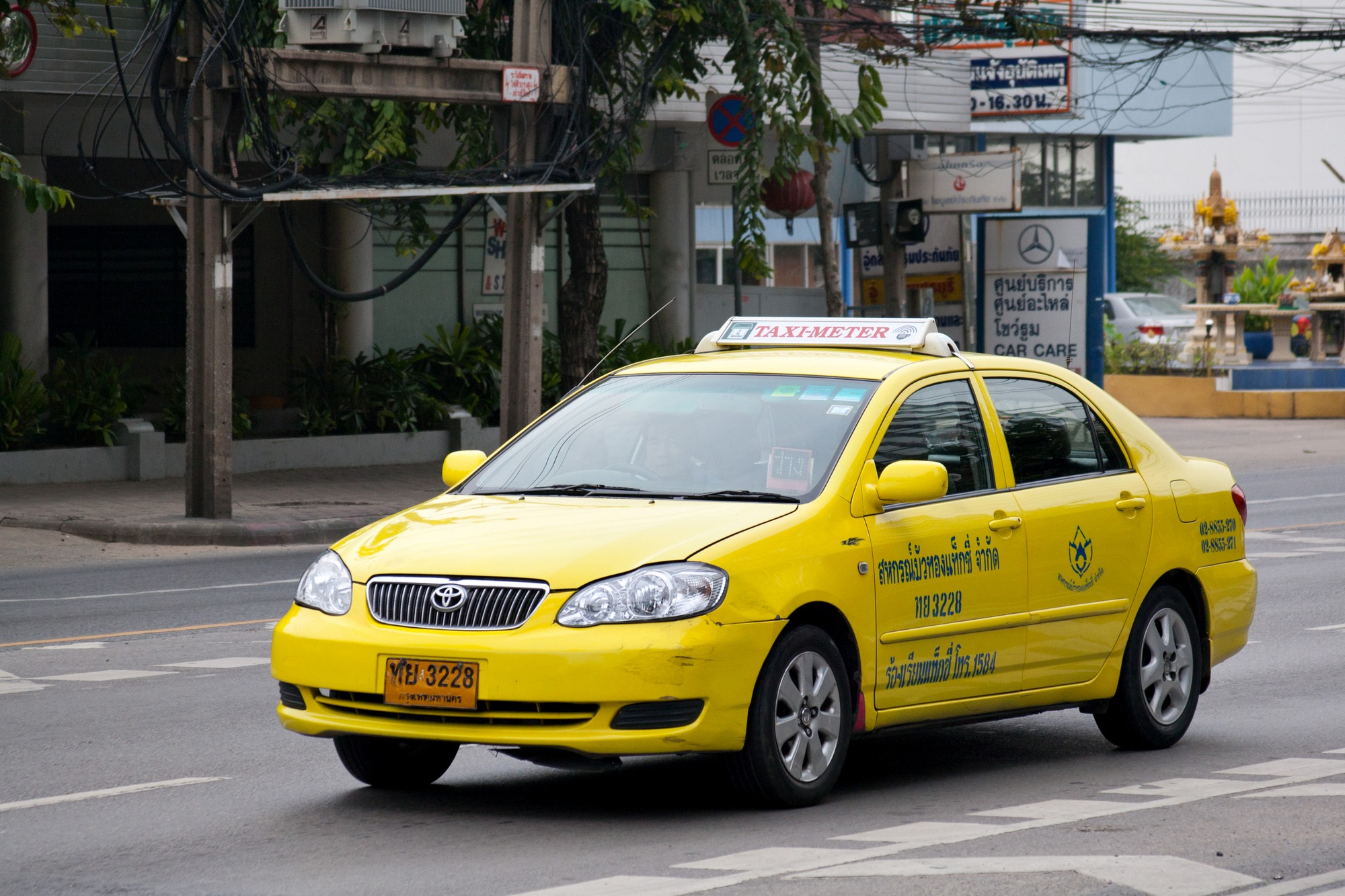File:Taxi-meter in Bangkok 03.jpg - Wikimedia Commons