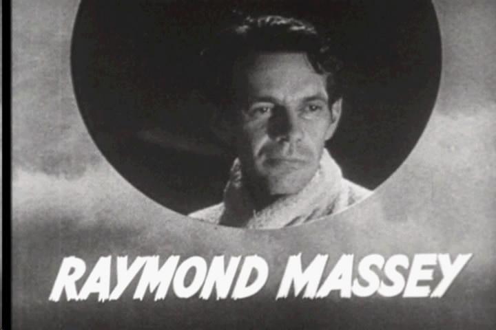 raymond massey imdbraymond massey actor, raymond massey artist, raymond massey wikipedia, raymond massey art, raymond massey imdb, raymond massey drink, raymond massey lincoln, raymond massey funeral director, raymond massey producer, raymond massey paintings, raymond massey dr kildare, raymond massey grave, raymond massey james dean, raymond massey john brown, raymond massey tv roles, raymond massey east of eden, raymond massey boris karloff, raymond massey arsenic and old lace