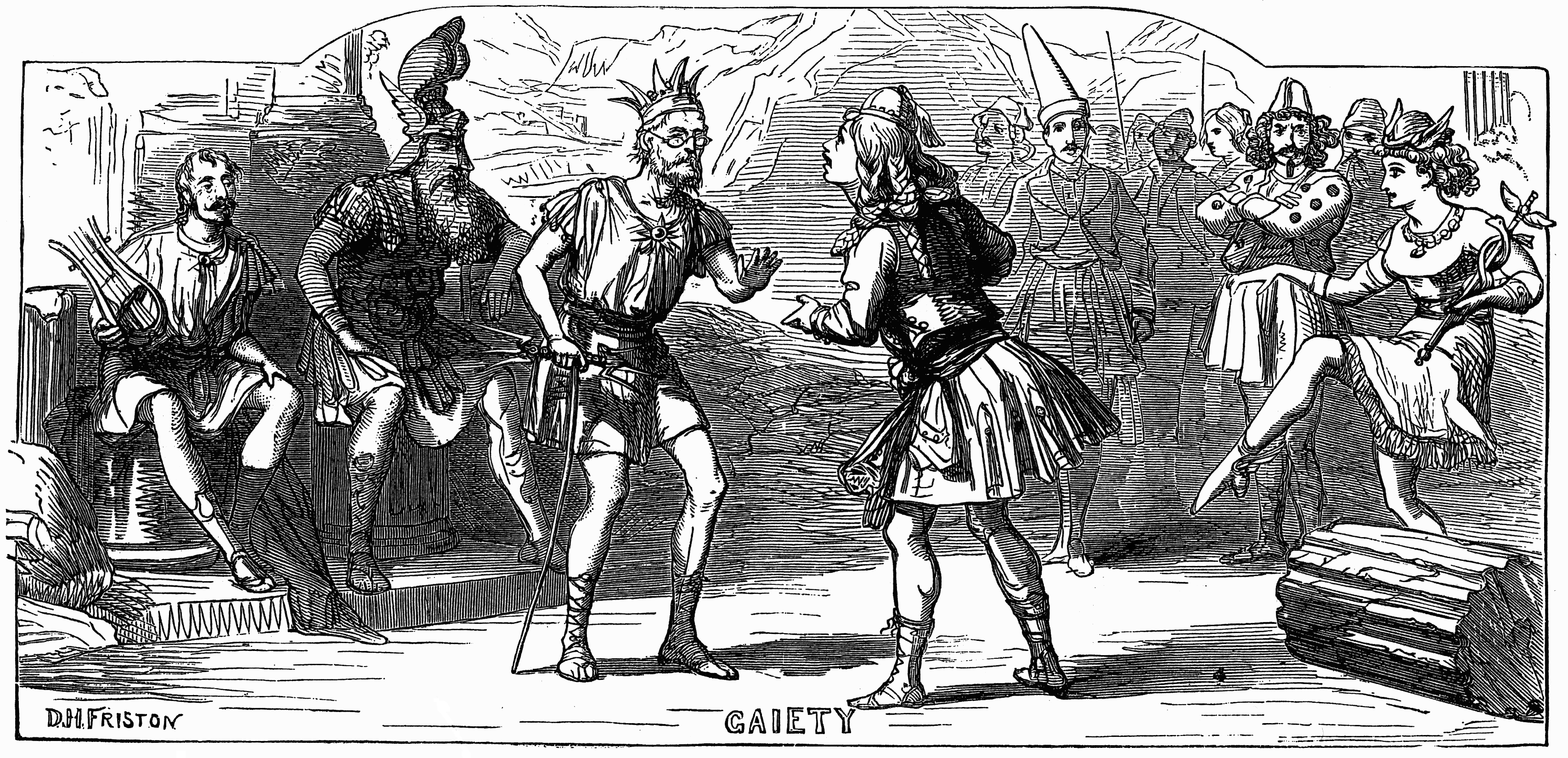 File:Thespis - Illustrated London News Jan 6 1872.png