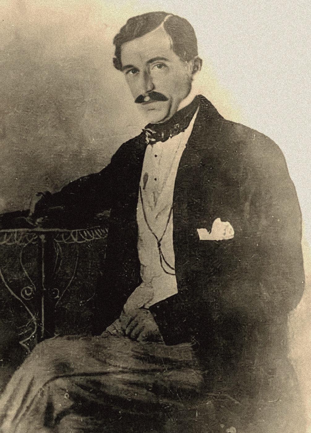 Thimi Mitko - Wikipedia