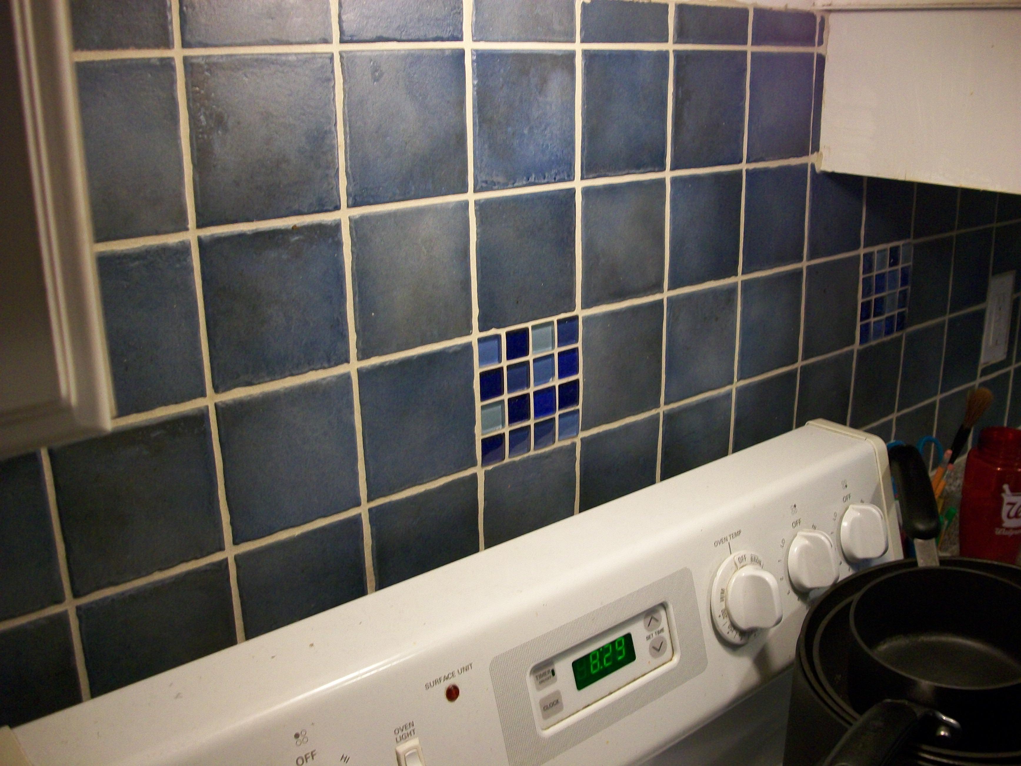 Wonderful Kitchen Countertop Stoves 3472 x 2604 · 1473 kB · jpeg